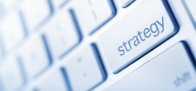 15 Key Benefits of Our Strategic Management Approach